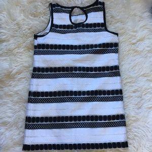 Max studio dress. Size XL